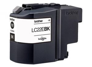 LC22EBK