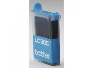 LC50C