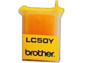 LC50Y