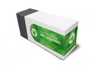 MILJ12A6865