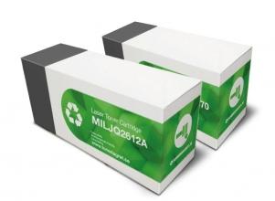 MILJ2XQ2612A