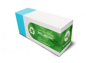 MILJ6110C