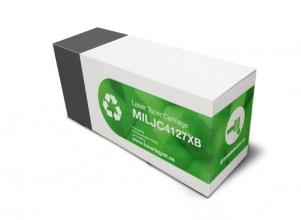 MILJC4127XB