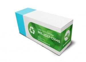 MILJCLT-C504S