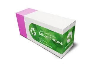 MILJCLT-M504S