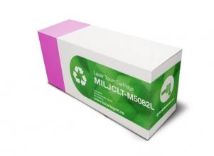 MILJCLT-M5082L