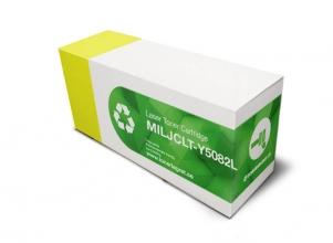 MILJCLT-Y5082L