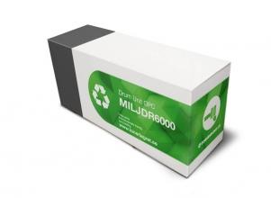 MILJDR6000