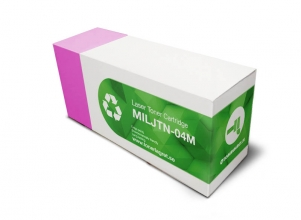 MILJTN-04M
