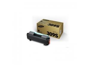 MLT-D309S