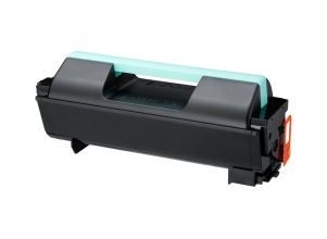 MLT-P309E