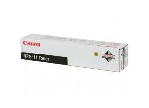 NPG-11
