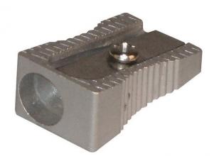 OD-2365030