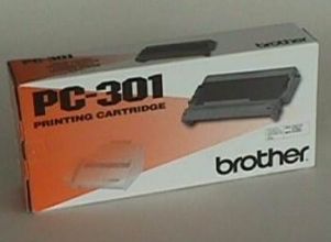 PC301