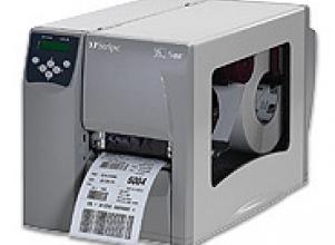 S4M00-200E-0110T