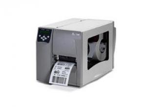 S4M00-2104-0100D