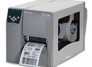 S4M00-300E-1100T