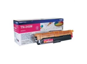 BROTHER toner TN245M magenta 2200 sidor