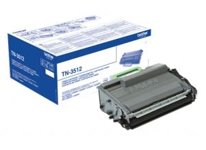 TN3512