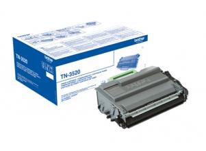 TN3520