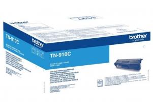 TN910C