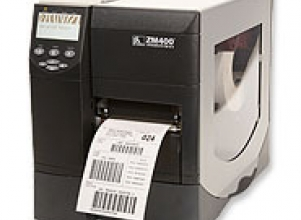 ZM400-2104-5100T
