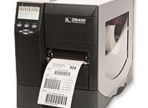 ZM400-300E-4200T