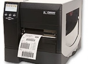 ZM600-200E-0300T
