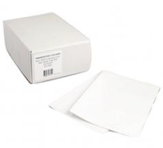 Transportetikett för Laserskrivare (A4)
