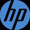 HP Bläckpatroner